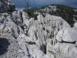 Nationalpark Nord-Velebit